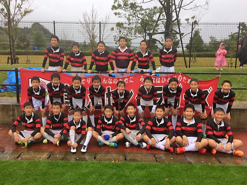 try-dream-cup2016