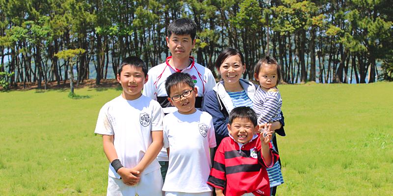 voice-tanaka-family