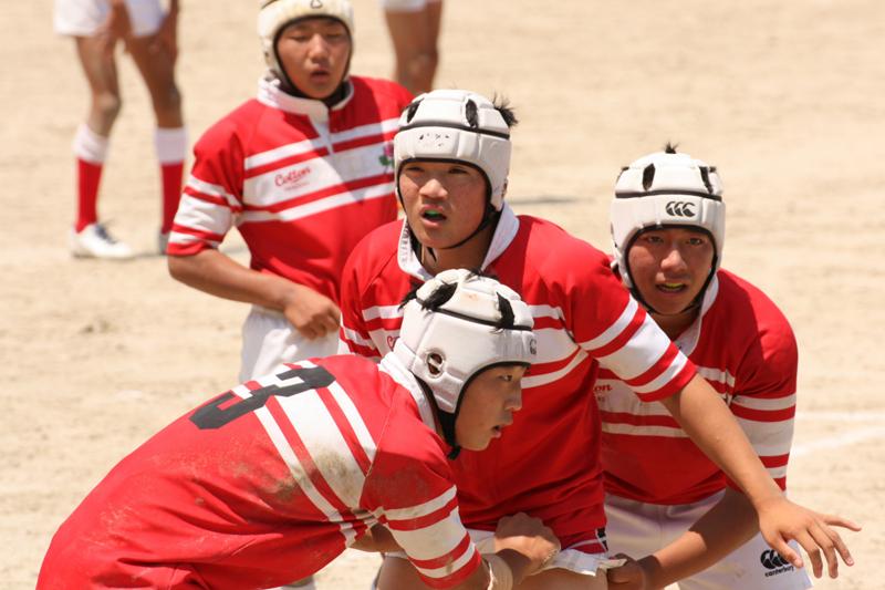 20160626-kashii2