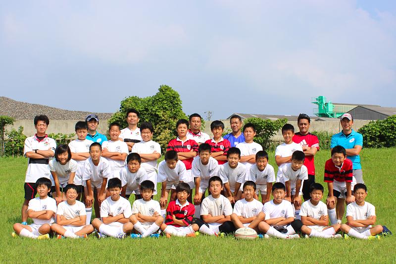 grade6_2016