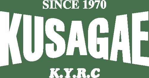 草ヶ江ヤングラガーズ|福岡市のラグビークラブ