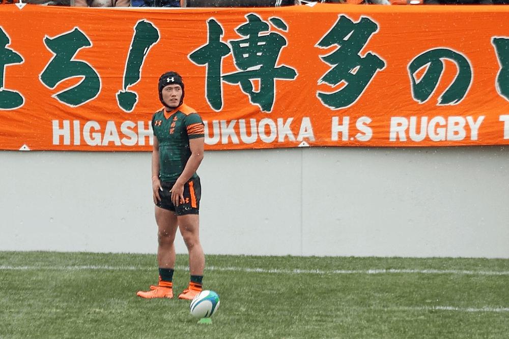 ラグビー 東 2ch 福岡 【高校ラグビー】東福岡が46