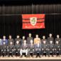 平成30年度 卒業式