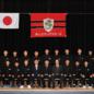 令和元年度 卒業式